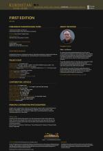 CSS3 | opascal com